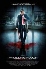 the_killing_floor movie cover