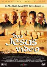 das_jesus_video movie cover