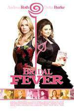 bridal_fever movie cover