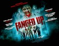 Fanged Up movie photo