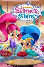 shimmer_and_shine movie cover
