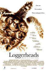 loggerheads movie cover