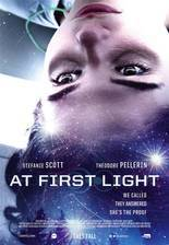 at_first_light movie cover