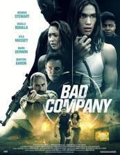 bad_company_2018 movie cover
