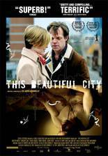 this_beautiful_city movie cover