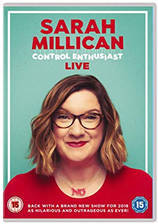 sarah_millican_control_enthusiast_live movie cover