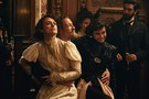 Colette movie photo