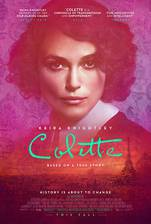 colette_2018 movie cover
