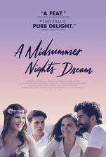 a_midsummer_night_s_dream_2018 movie cover
