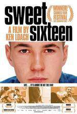 sweet_sixteen movie cover