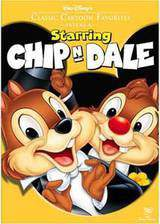 chip_an_dale movie cover