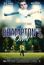 brampton_s_own movie cover