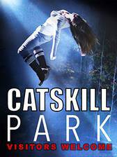 Catskill Park movie cover
