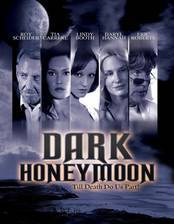 dark_honeymoon movie cover