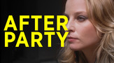 After Party movie photo