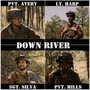 Down River movie photo