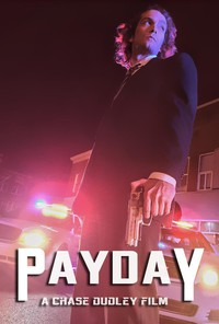 Payday main cover