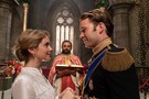 A Christmas Prince: The Royal Wedding movie photo