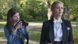 A Simple Favor movie photo