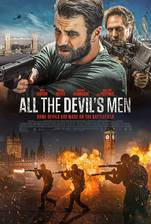 all_the_devil_s_men movie cover