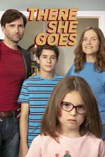 there_she_goes_2018 movie cover