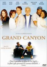 grand_canyon movie cover