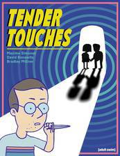 tender_touches movie cover