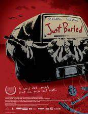 just_buried movie cover
