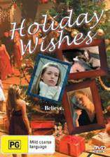 holiday_wishes movie cover