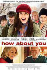 how_about_you movie cover