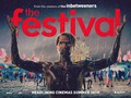 The Festival movie photo