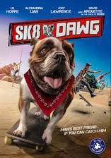Sk8 Dawg movie cover