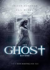 the_ghost_beyond movie cover