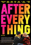 After Everything movie photo