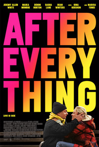 After Everything main cover