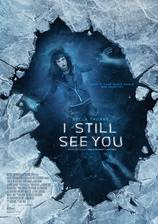 i_still_see_you movie cover