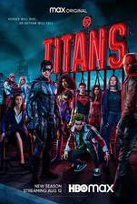 titans_2018 movie cover