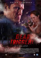 dead_trigger movie cover