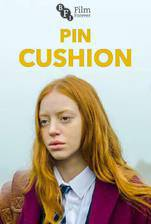 pin_cushion movie cover