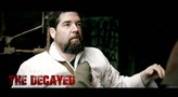 The Decayed movie photo