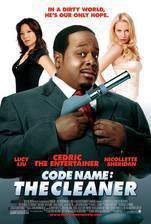 code_name_the_cleaner movie cover