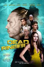 dead_ringer_2018 movie cover