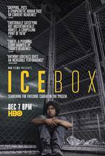 icebox movie cover
