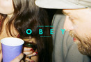 Obey movie photo