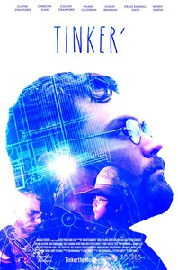 Tinker' main cover