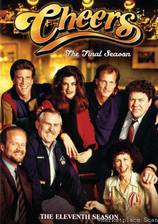 cheers movie cover