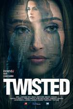 twisted_2018 movie cover