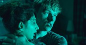 Await Further Instructions movie photo