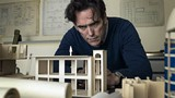 The House That Jack Built movie photo