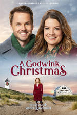a_godwink_christmas movie cover